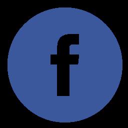 https://www.facebook.com/pactoscomunicacao