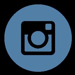 https://www.instagram.com/agenciapactos/